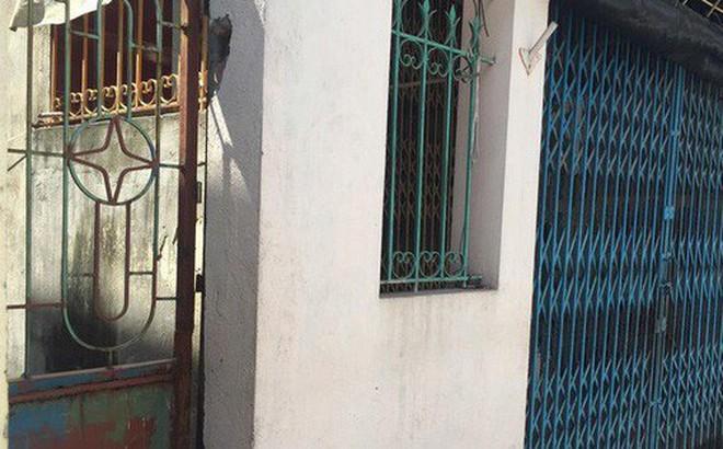 Vụ bé 6 tuổi bị cựu công an hiếp dâm: Mẹ mù lòa phải đưa con đi gửi vì kẻ hiếp dâm được tại ngoại ngay cạnh nhà