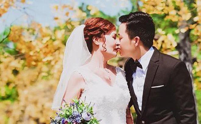Cô dâu 61 lấy chồng 26: Tại sao giấy đăng kí kết hôn chưa đóng dấu bị tung lên mạng?