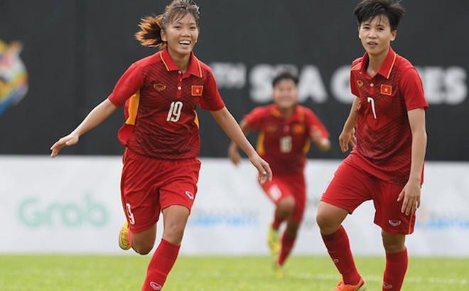Vượt qua Myanmar, Việt Nam vào bán kết với ngôi đầu bảng