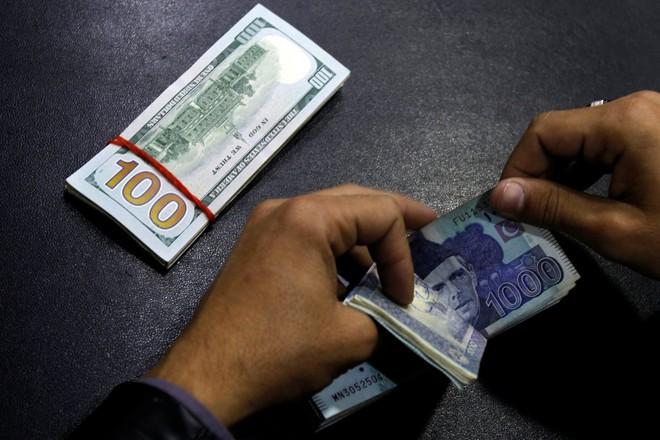 Sợ tiền rơi vào tay TQ, Mỹ chặn gói cứu trợ, biến đồng minh thành thuộc địa của Bắc Kinh - Ảnh 2.