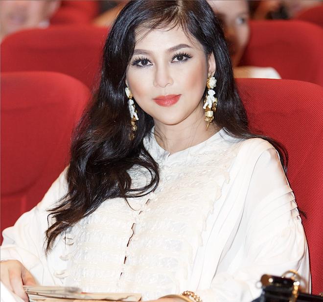 Cuộc sống nhung lụa nhất nhì châu Á của hai nàng tiếp viên hàng không bỏ bầu trời đi làm vợ đại gia - ảnh 2