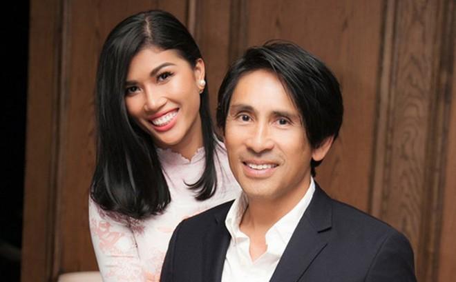 Lấy được chồng Việt kiều lớn tuổi, người mẫu gốc Cần Thơ có nhà triệu đô, du lịch châu Âu cả tháng
