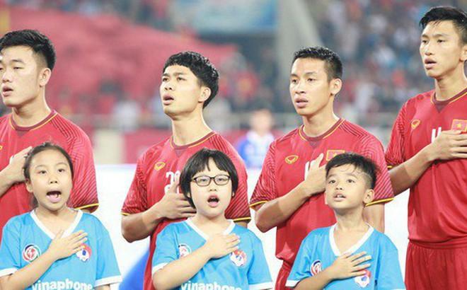 Báo Nhật Bản dè chừng nhất 2 cầu thủ này của Olympic Việt Nam