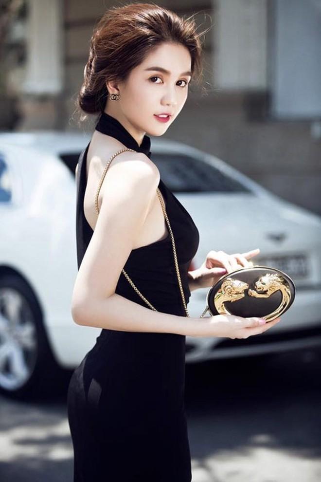 Loạt sao Việt siêu giàu nhưng có sở thích bình dân đến khó tin - Ảnh 9.