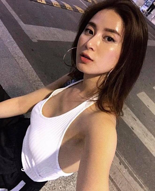 Miss Audition Ngọc Anh: 19 tuổi từ bỏ hào quang để lấy chồng giờ ra sao? - Ảnh 10.