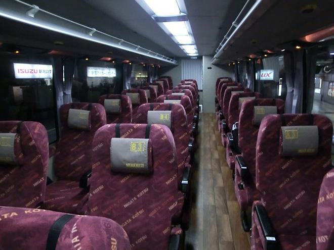 Chuyến xe buýt đêm trong tháng cô hồn đón ngay hành khách thích đùa, chỉ nói câu này mà phụ xe sợ xanh mặt - ảnh 3