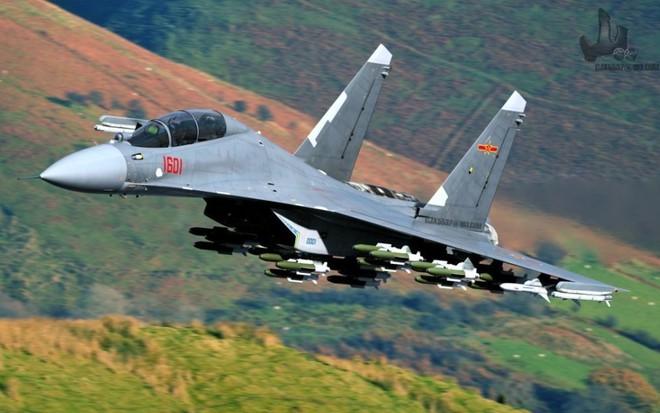 Trung Quốc cử quân tham chiến ở Syria: Anh hùng ăn hôi đến muộn, mang theo vũ khí giấy? - Ảnh 3.