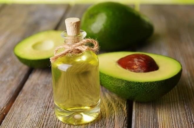 Cách chọn dầu ăn thế nào có lợi cho sức khỏe - Ảnh 3.
