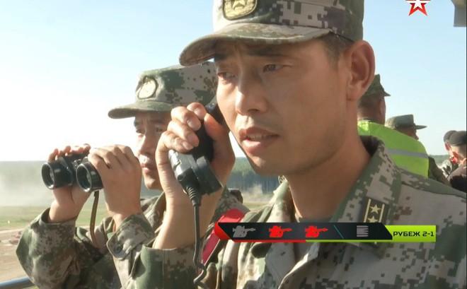 """Trung Quốc cử quân tham chiến ở Syria: """"Anh hùng ăn hôi đến muộn, mang theo vũ khí giấy""""?"""