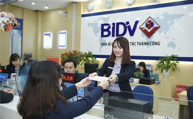 [Infographic] Vì đâu BIDV bị thu hồi 1.633 tỷ đồng trong đại án VNCB?