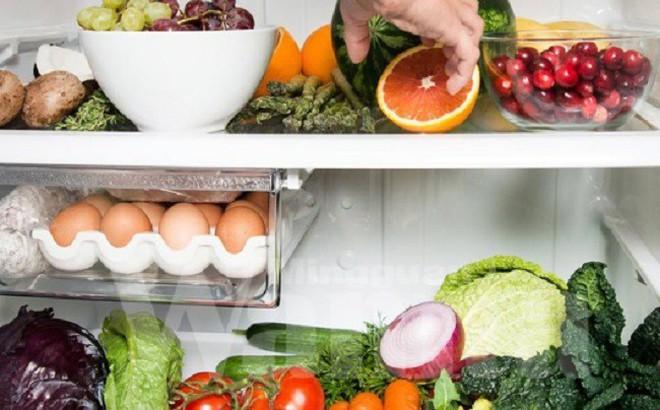 7 thực phẩm không nên bảo quản trong tủ lạnh: Các bà nội trợ hay làm sai ít nhất 3 cái