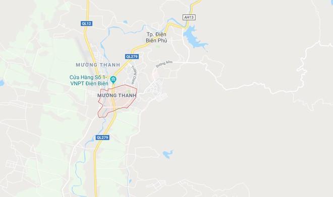 Vợ chồng giám đốc ở Điện Biên bị bắn chết tại nhà, nghi phạm nổ súng tự sát - Ảnh 3.