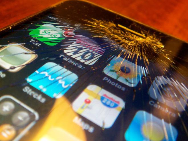 7 dự đoán về Galaxy X: Smartphone gập không lâu nữa sẽ ra mắt - Ảnh 2.
