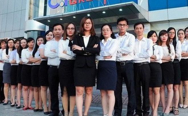 Lộ diện 9x - ái nữ của đại gia BĐS Sài Gòn vừa trở thành bà chủ dự án trên