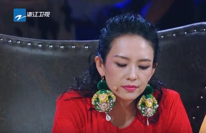 Sự cố Phạm Băng Băng - Khủng hoảng truyền thông cá nhân hay của cả nền giải trí Hoa ngữ? - ảnh 8