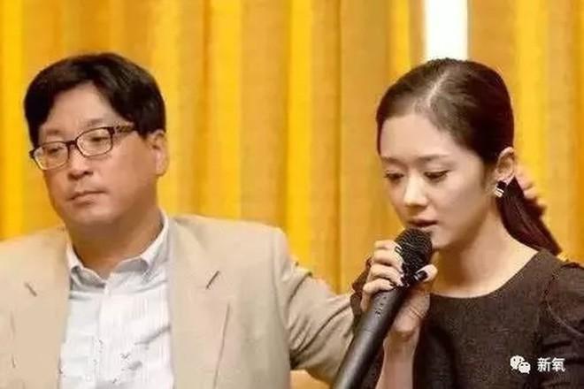 Sự cố Phạm Băng Băng - Khủng hoảng truyền thông cá nhân hay của cả nền giải trí Hoa ngữ? - ảnh 9