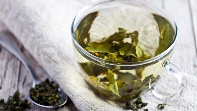 Thời điểm nào tốt nhất để uống trà xanh? - Ảnh 4.