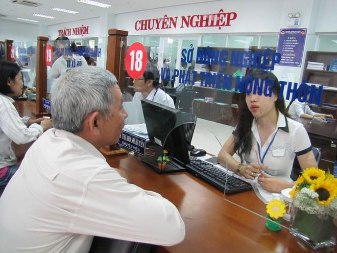 Bí thư Trương Quang Nghĩa: Chúng ta sợ mạng xã hội. Họ dùng facebook thì mình cũng dùng - Ảnh 3.