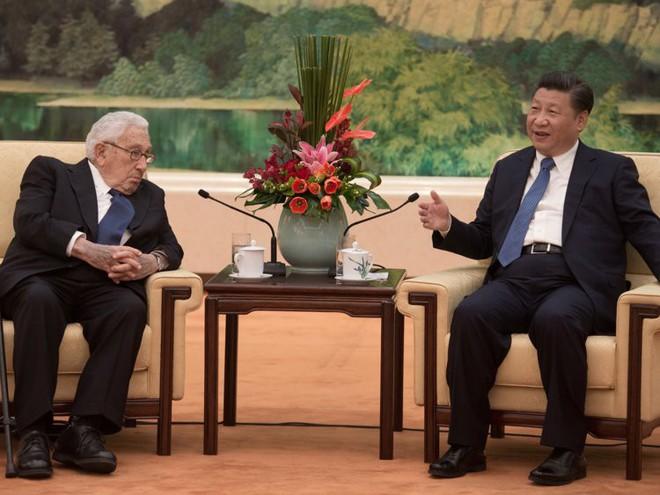 Người bạn lâu năm trở mặt thành tri kỷ của nước Nga, Trung Quốc nổi đóa lo sợ - Ảnh 2.