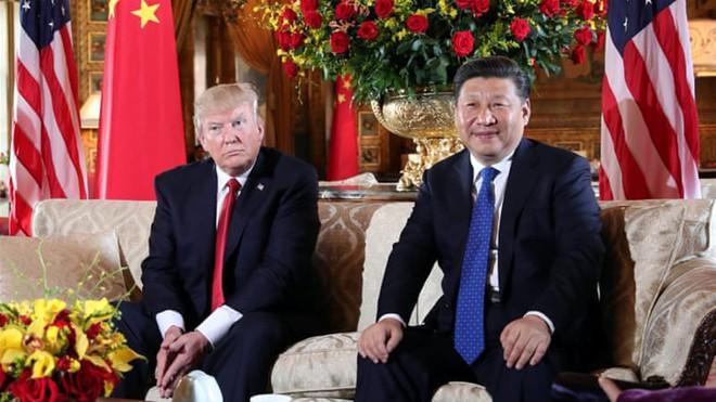 Người bạn lâu năm trở mặt thành tri kỷ của nước Nga, Trung Quốc nổi đóa lo sợ - Ảnh 3.