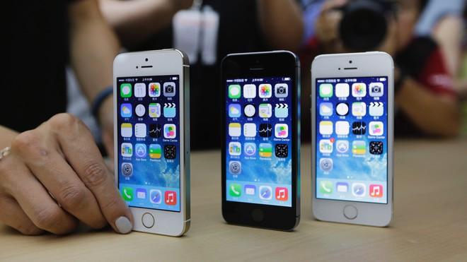 Đây là thời điểm bán lại smartphone được giá nhất trong năm  - Ảnh 3.