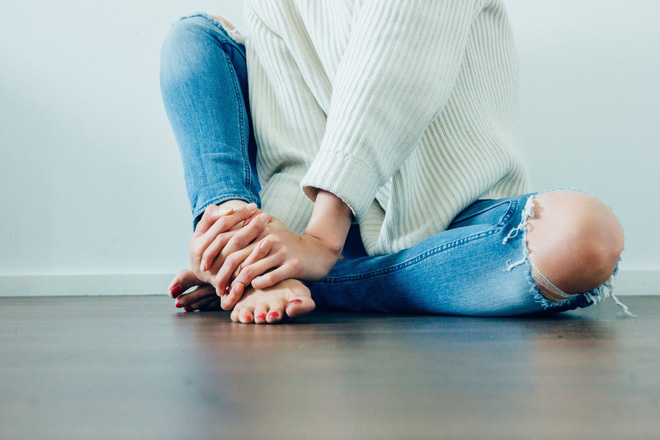 Những dấu hiệu nhận biết cơ bản của bệnh lậu - bệnh lây qua đường tình dục nguy hiểm không kém gì giang mai và chlamydia - Ảnh 4.