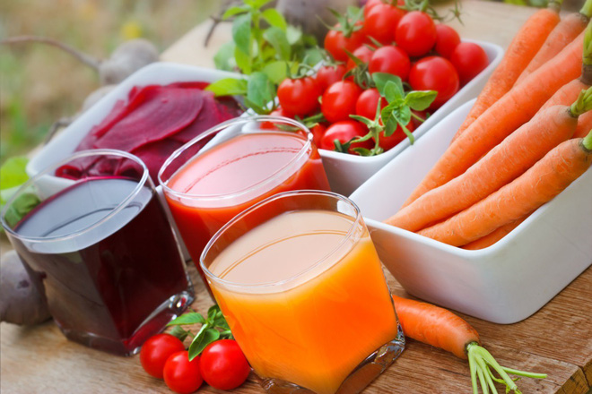 10 mẹo lựa chọn, lưu giữ chất dinh dưỡng trong thực phẩm không thể bỏ qua - Ảnh 4.
