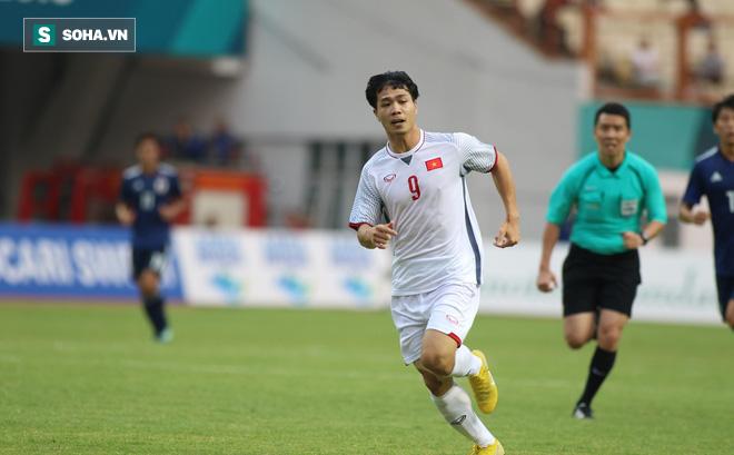 U23 Việt Nam sẽ vượt Bahrain, đả bại Syria, hất cẳng Hàn Quốc để vào Chung kết Asiad?