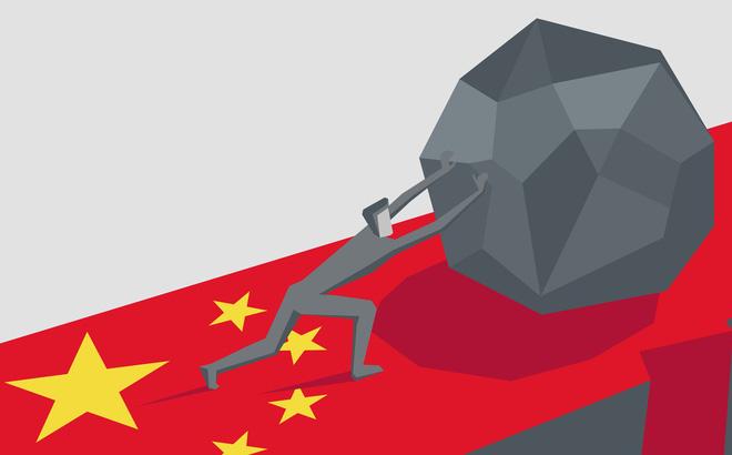 Khủng hoảng ở Venezuela và bẫy nợ của Trung Quốc: 'Con nợ' đau, chủ nợ cũng thấm đòn