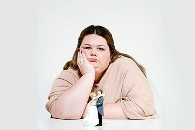 Sự thật về cú lừa thế kỷ khiến bạn thừa cân, béo phì và luôn đổi lỗi cho chính mình - Ảnh 2.