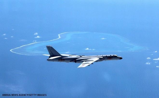 Biển Đông: Kho vũ khí hạt nhân Trung Quốc gieo rắc nỗi lo mới?