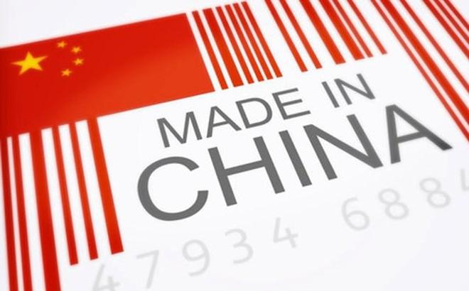 """Bài 4: """"Made in China 2025"""" đã trở thành mối đe dọa với thế thống trị của Mỹ trong các lĩnh vực kỹ thuật độc quyền của các công ty Mỹ và phương Tây"""