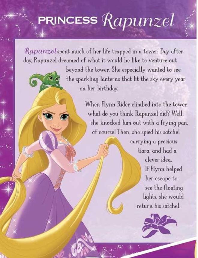 Mắc bệnh ăn tóc kỳ lạ, bé gái 6 tuổi tắc búi tóc to trong ruột - Ảnh 2.