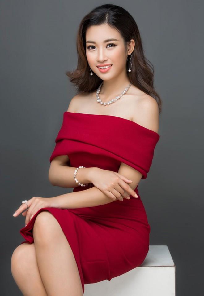 Bùi Tiến Dũng - Son Heung-min: Hai ngôi sao U23 nhiều duyên phận với các mỹ nhân showbiz - Ảnh 3.