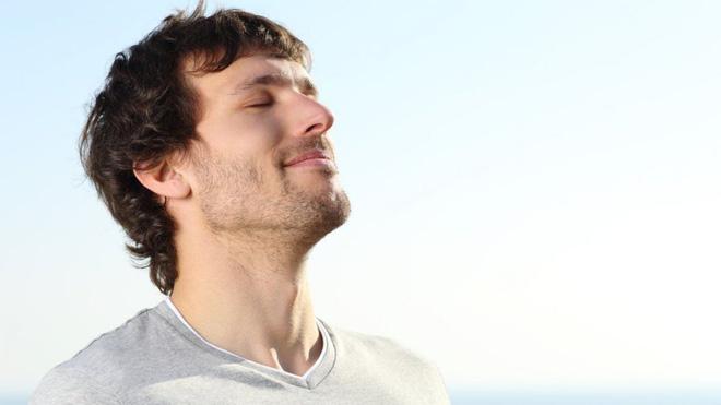 Bí quyết dưỡng sinh thuận âm dương nổi tiếng TQ: Người làm được đều khỏe mạnh, sống lâu - Ảnh 5.