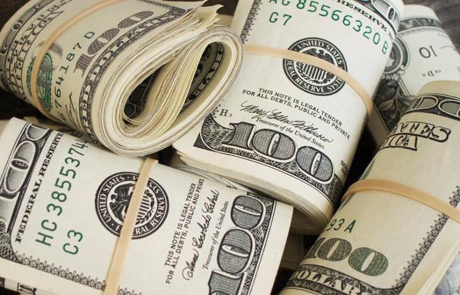 Cú lừa ngoạn mục: Thanh niên Nigeria bán một cái sân bay không-tồn-tại giá 242 triệu đô cho giám đốc một ngân hàng lớn - Ảnh 4.