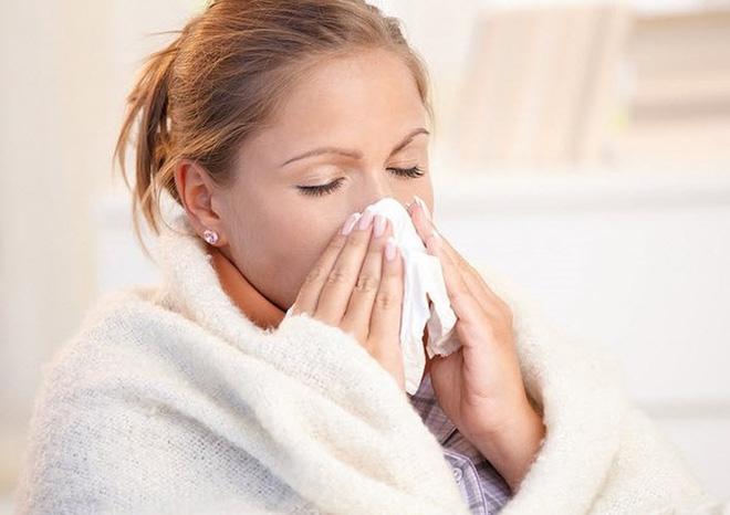 Chảy nước dãi khi ngủ: Dấu hiệu cảnh báo bệnh nguy hiểm - Ảnh 9.