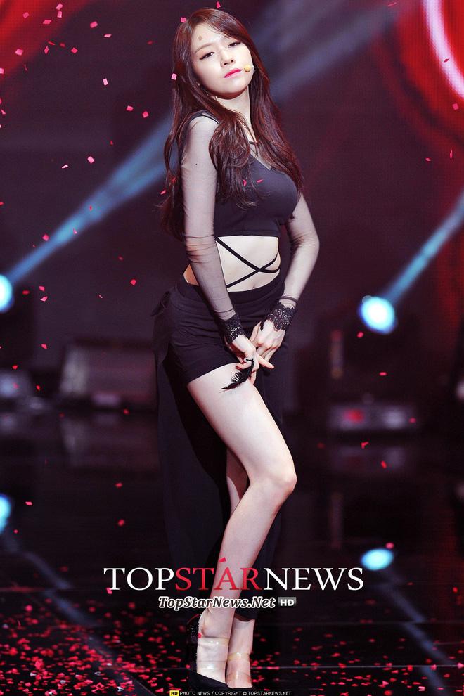 Bùi Tiến Dũng - Son Heung-min: Hai ngôi sao U23 nhiều duyên phận với các mỹ nhân showbiz - Ảnh 19.