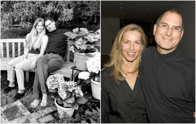 Lạnh lùng, mưu mô và keo kiệt: Steve Jobs mang một hình ảnh rất khác từ lời kể của con gái ruột - Ảnh 3.