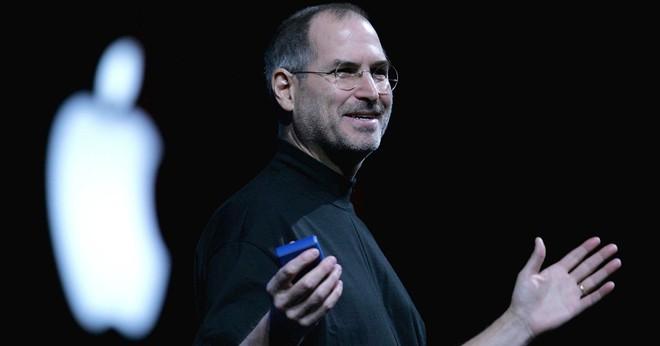 Lạnh lùng, mưu mô và keo kiệt: Steve Jobs mang một hình ảnh rất khác từ lời kể của con gái ruột - Ảnh 4.