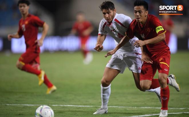 U23 Việt Nam: Không phải Uzbekistan, đây mới là bài toán khó nhất của HLV Park Hang-seo