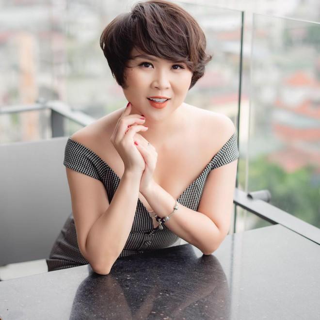 Bà mẹ giàu có ở Hà Nội ném con vào nơi khổ nhất xã hội: Quyết định hút nhiều tranh luận - Ảnh 4.