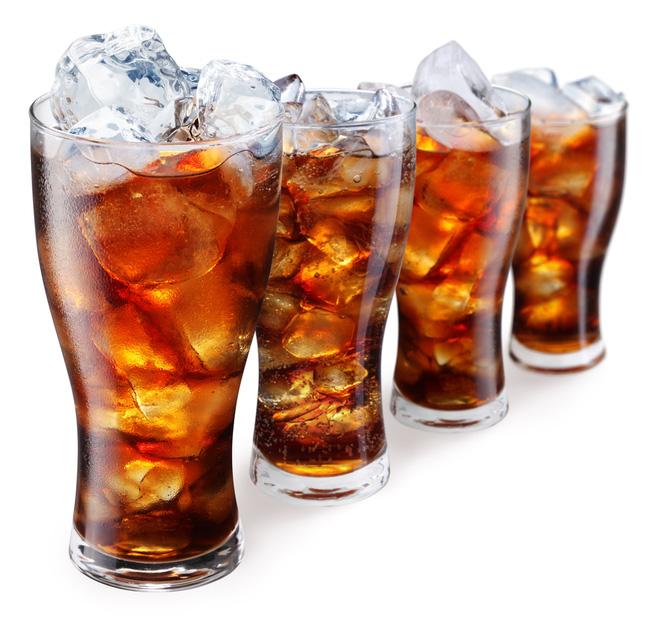 3 loại nước sẽ khiến bệnh dạ dày trở nên trầm trọng: Có thể bạn đang uống mà không biết! - Ảnh 2.