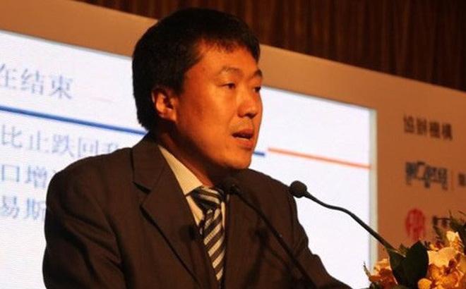 Bài nói của Cao Thiện Văn về mậu dịch và quan hệ Trung – Mỹ (Kỳ 2)