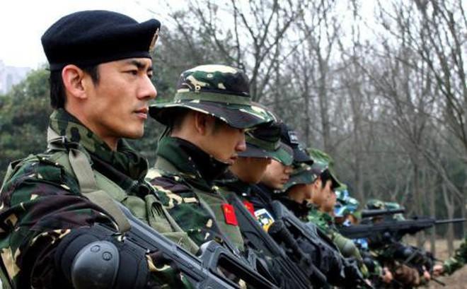 TQ ngỏ ý 'giúp đỡ' Syria: Bước ngoặt mới của Bắc Kinh trong cuộc chơi quyền lực toàn cầu