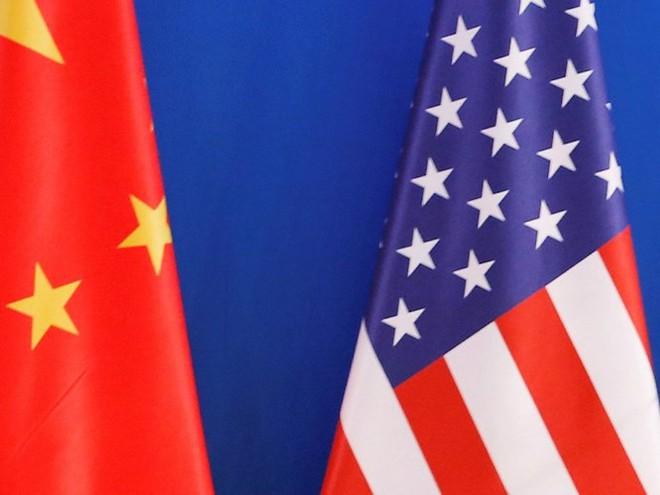 Bài 3: Chống Trung Quốc đang trở thành nhận thức chung của giới chính trị Mỹ - Ảnh 2.