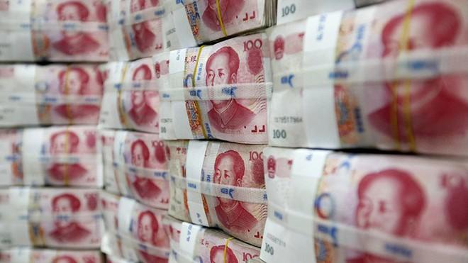 Số phận những con nợ còi cọc của Trung Quốc: Càng giãy càng lún sâu vào bẫy - Ảnh 2.