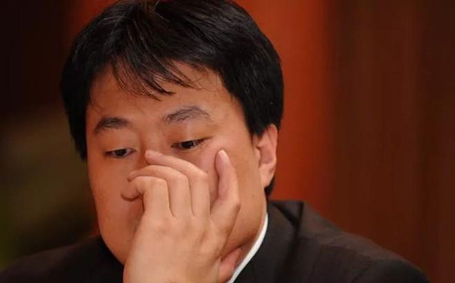 Bài 3: Chống Trung Quốc đang trở thành nhận thức chung của giới chính trị Mỹ