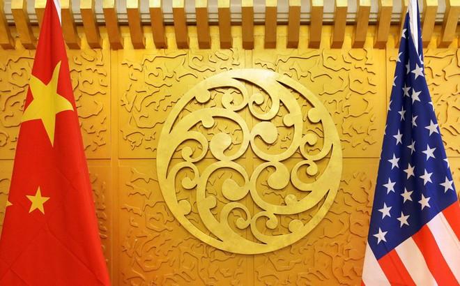"""Trung Quốc """"trả đũa"""" đánh thuế bổ sung 16 tỉ USD hàng hóa của Mỹ"""