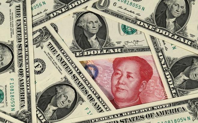 Image result for Trung Quôc là nơi in đồng tiền